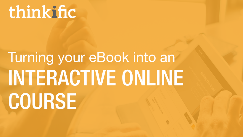 create-course-from-ebook