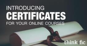 certificates-online-courses