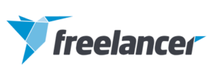 Freelancer logo 1