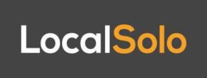 Local Solo logo 1