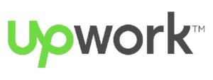 Upwork logo 1