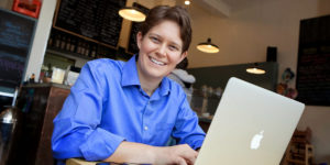 Create & Sell Online Courses | Thinkific Case Study