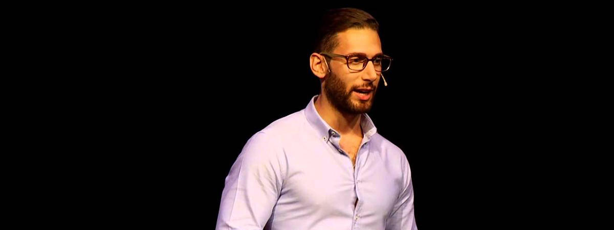 Jonathan Levi Online Course Business | Thinkific Case Study
