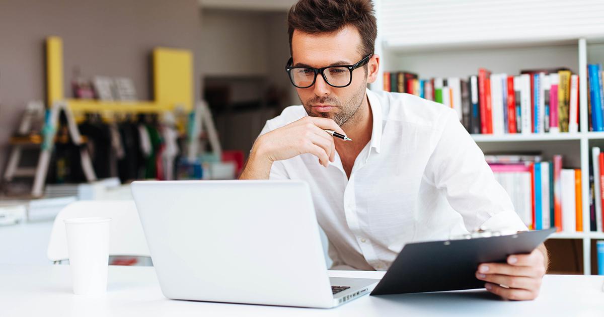 Self-Hosted vs. Marketplaces (Online Course Platform Pros & Cons)