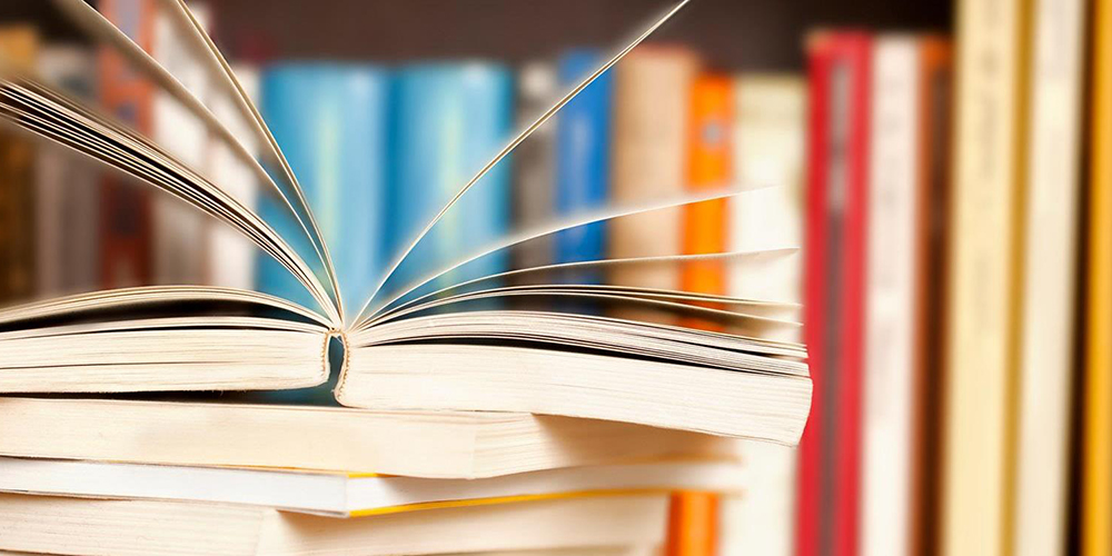 The Top 25 Business Books of 2017