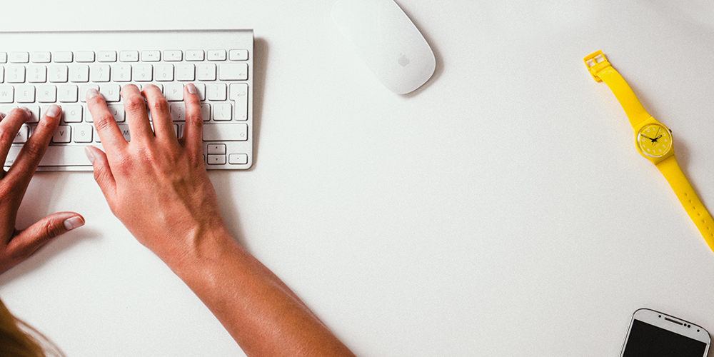 How to Craft The Perfect Title for Your Online Course (Step-By-Step)