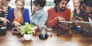 How to use Facebook Groups to Build a Thriving Community for your Business | Thinkific