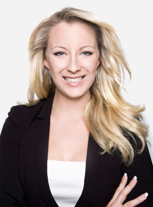 Sarah Cordiner, Edupreneur Academy