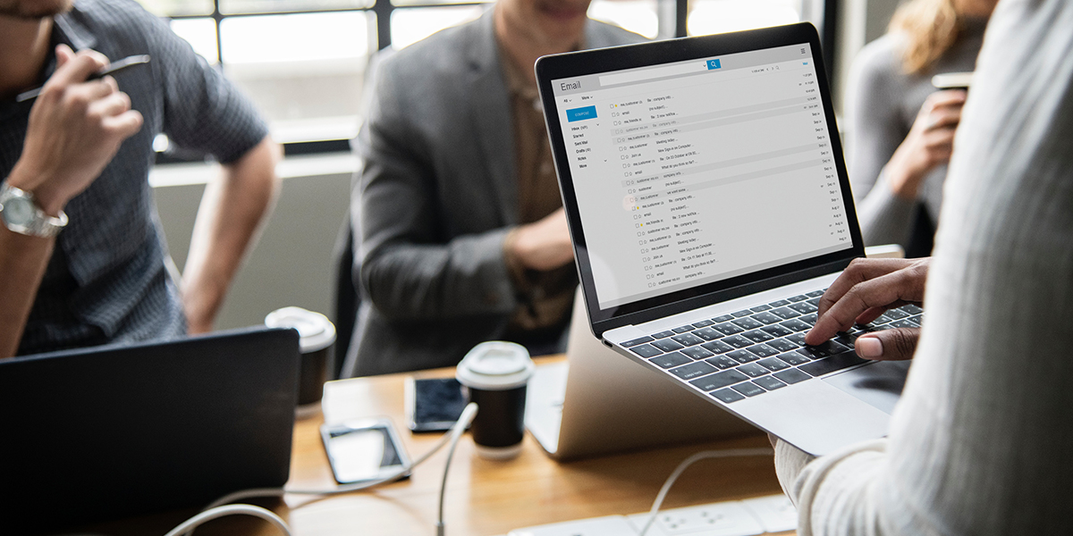How to Leverage Email Marketing To Sell Online Courses | Thinkific Online Course Platform