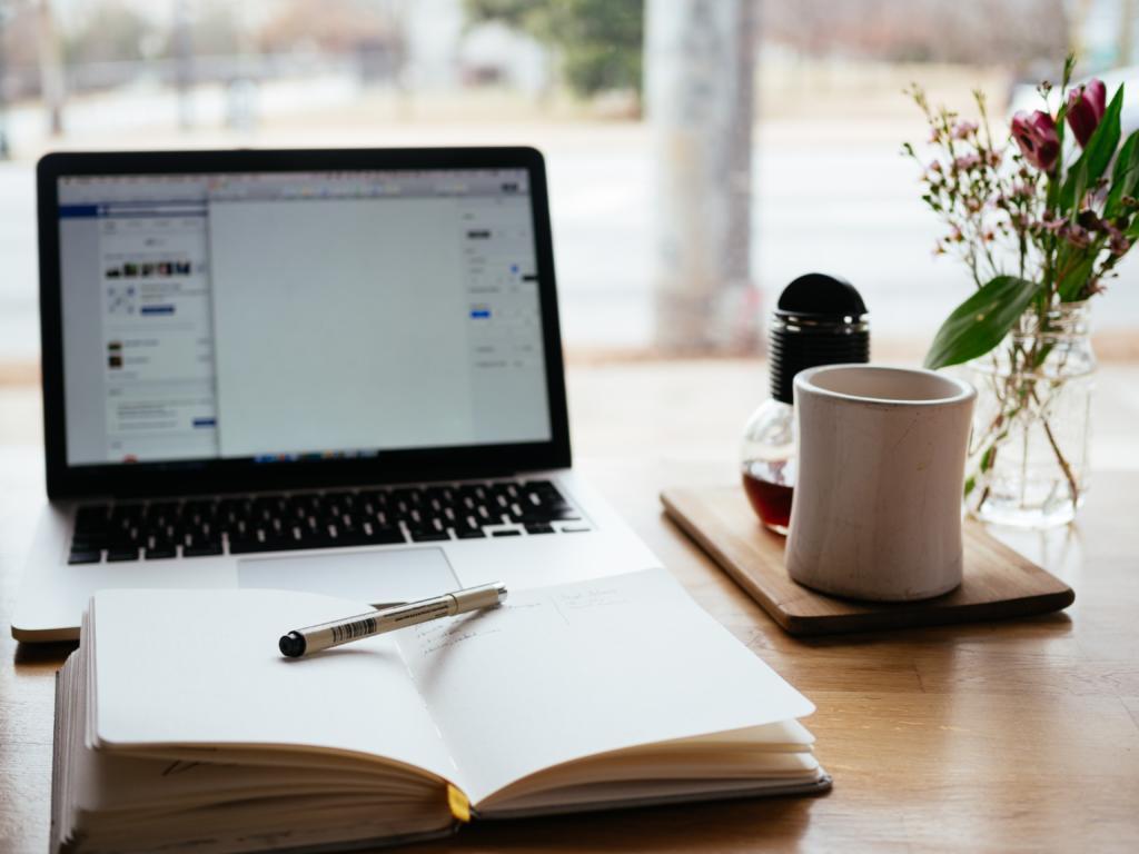 create-online-course-consistency