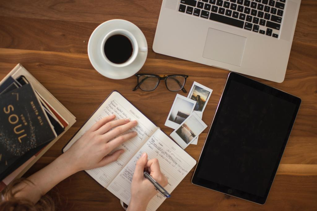 thinkific-success-summit-copywriter