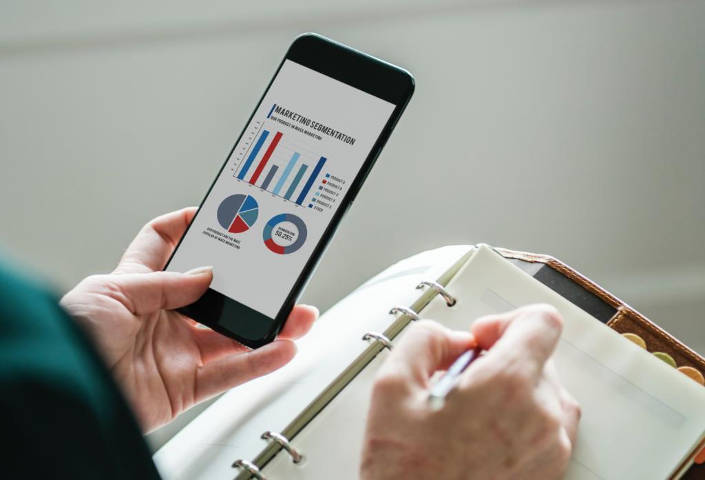 online courses sales funnel