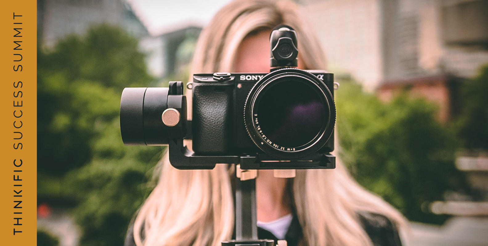 10 steps create video content youtube
