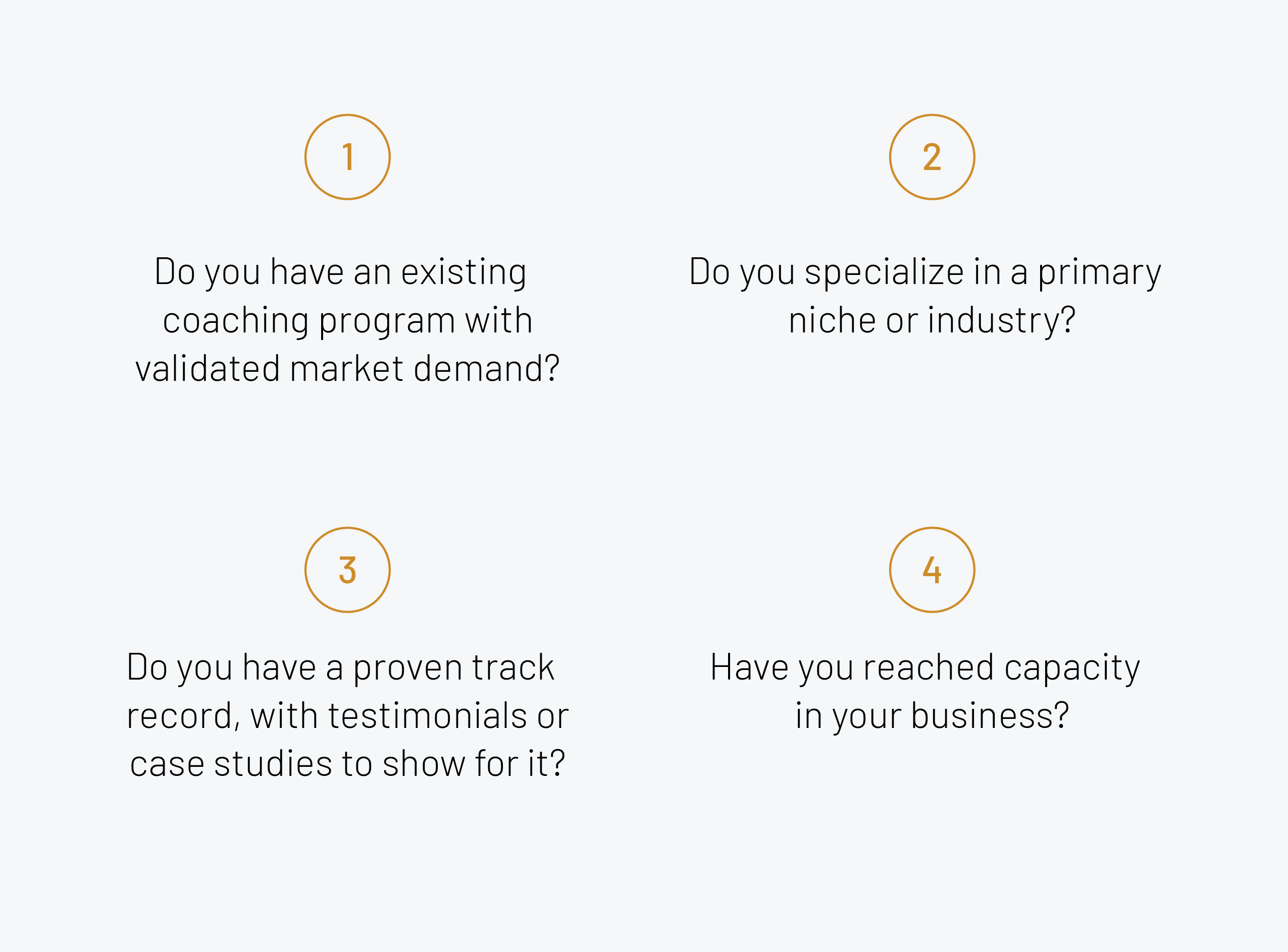 Build Your Online Coaching Business-1