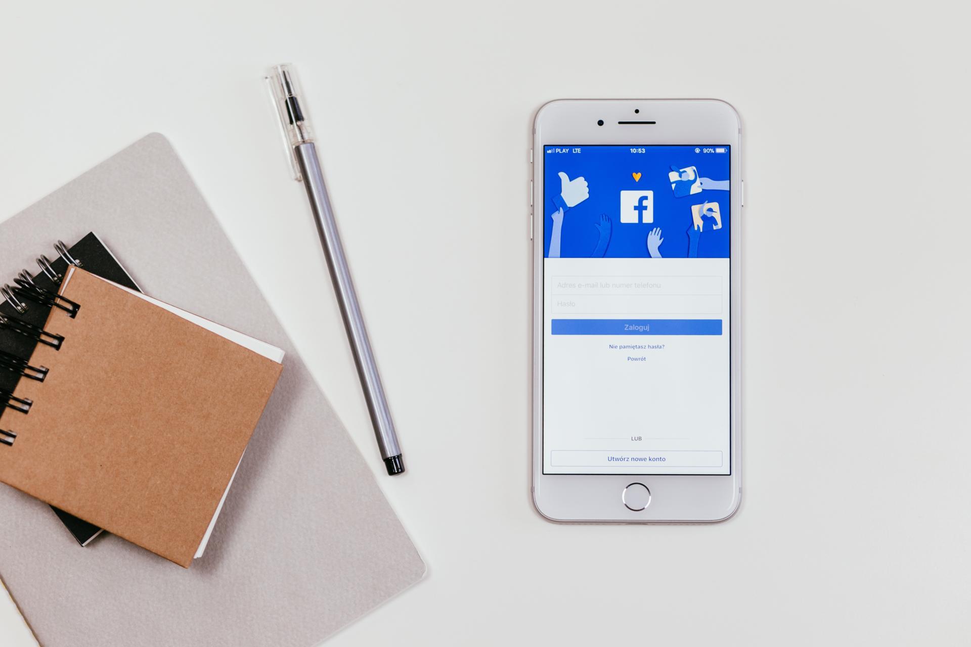 Facebook Marketing Online Courses