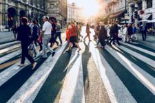 Social proof street