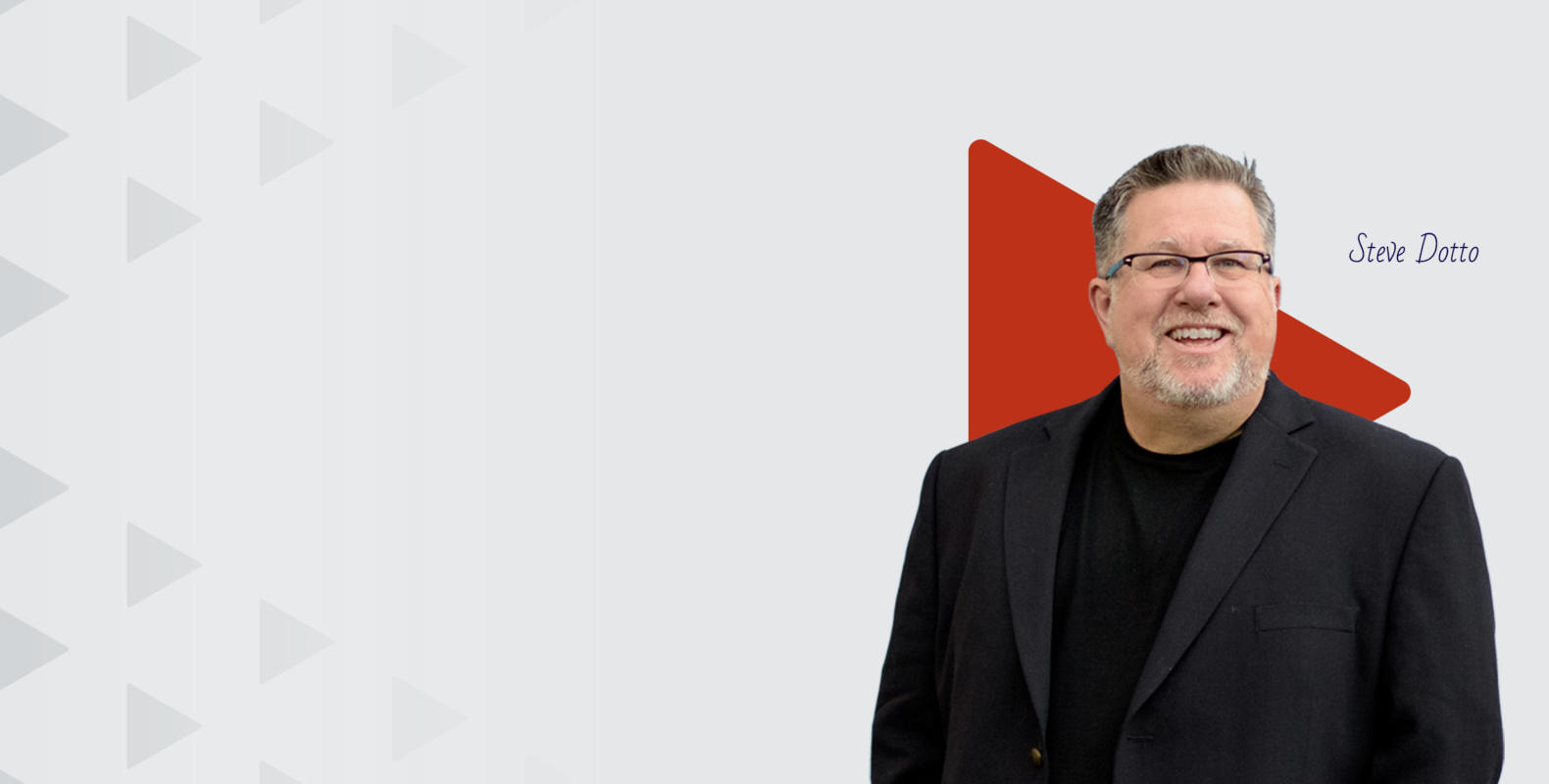 Steve-Dotto YouTube Creator Summit