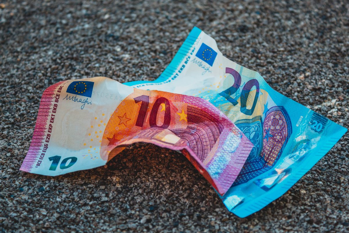 Upcoming Change: EU's Revised Payment Service Directive