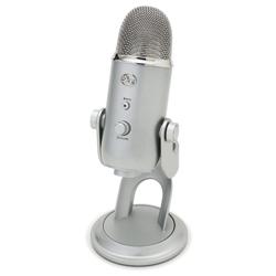 Blue-Yeti-Microphone