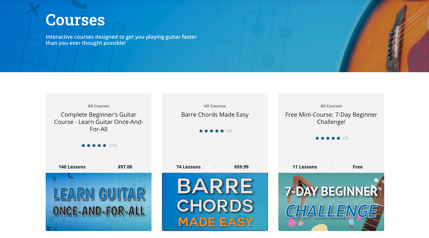 Good-Guitarist-course-page