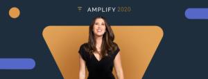 amplify-2020-thinkific-summit