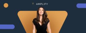 amplify-banner-thinkific