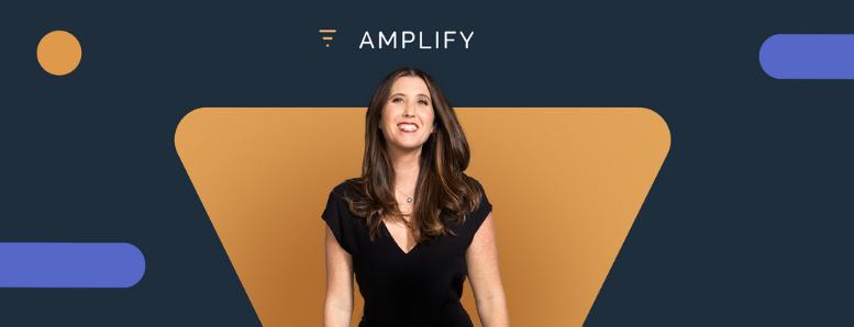 amplify-banner-thinkific-2020