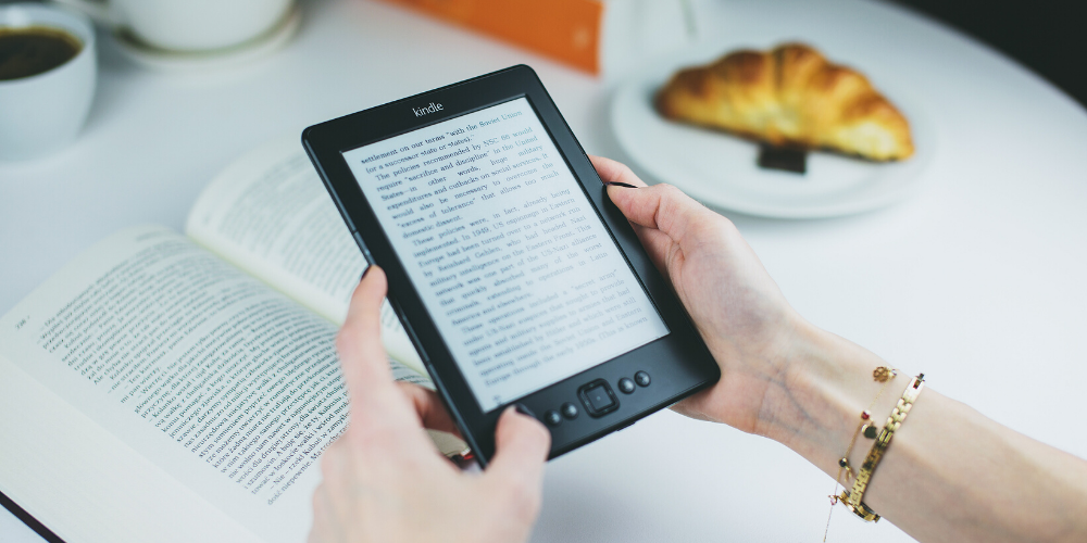 how-to-market-ebook