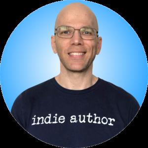 dale-roberts-self-publishing