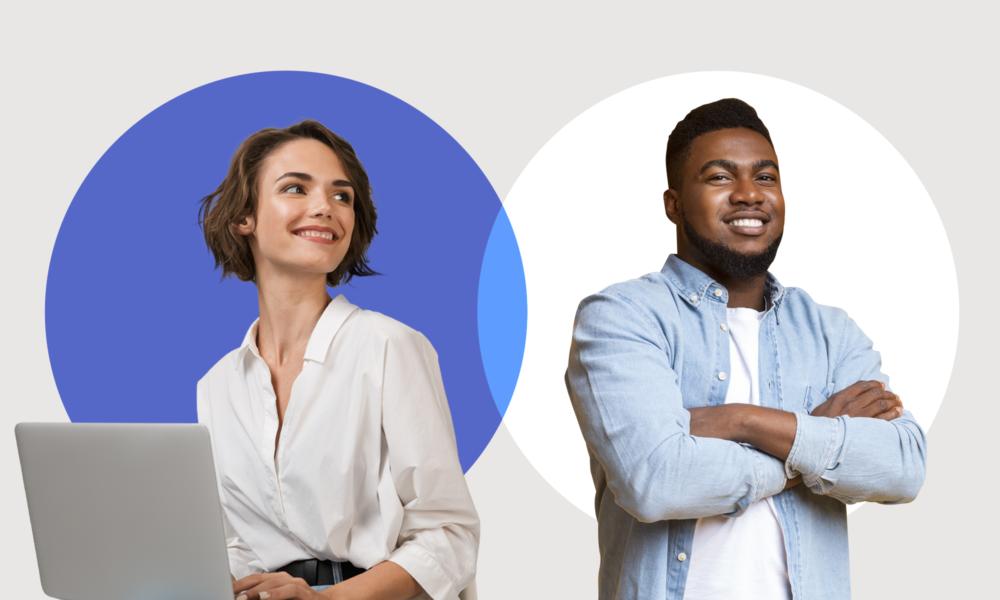 Thinkific Entrepreneur Growth Fund
