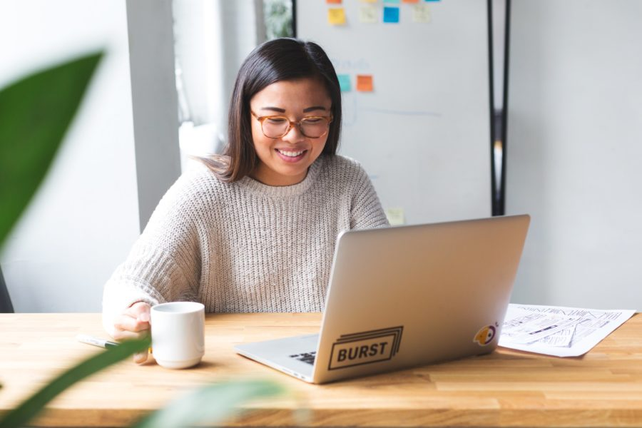 pivot business online