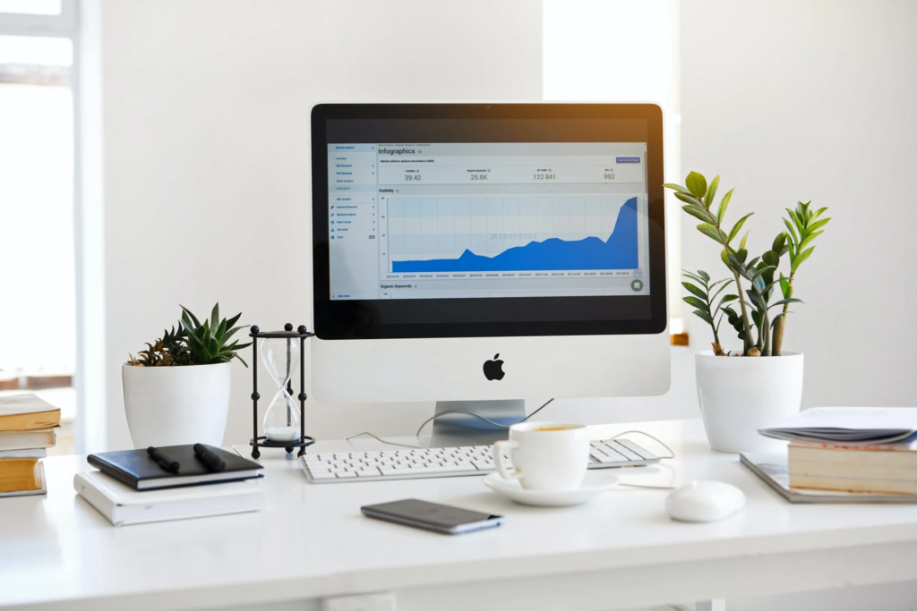 Why Online Courses Are a Great Way to Monetize Your Blog