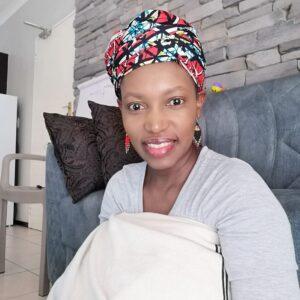Nomveliso_Mbanga from www.mayinedevelopment.com